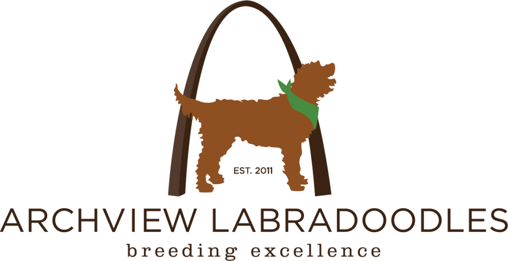 Archview Labradoodles