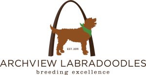 Archview Labradoodles Author At Archview Labradoodles Llc