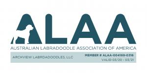 ALAA logo 2020